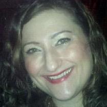Vicki V.